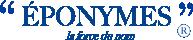Conseils pour la rédaction d'une charte d'utilisation du nom patronymique dans les entreprises éponymes