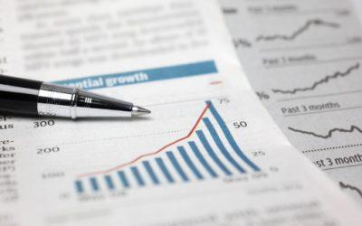 Taxer les entreprises pour lutter contre les inégalités professionnelles: une fausse bonne idée ?
