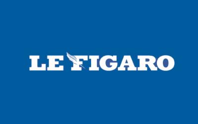 VTM citée par le Figaro «Un capitalisme responsable» 24 novembre 2014