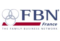 Bourse et entreprises familiales