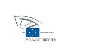 Etude pour le Parlement Européen «Relations entre l'organe de surveillance des entreprises et le management»