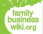 Mediation, a factor of sustainability for family businesses ?
