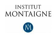 Interview pour l'Institut Montaigne : les enjeux de la gouvernance des entreprises familiales