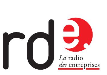 La Radio des Entreprises : Pourquoi les entreprises familiales résistent bien à la crise ?