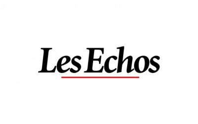 Vers des fondations d'actionnaire… à la française