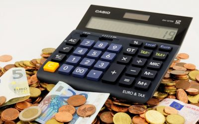 Réforme du capital pour une imposition sociétablement utile