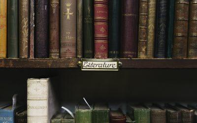 Liste des publications de Valérie Tandeau de Marsac